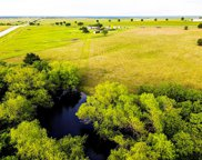 1229 County Line Tract 1 Road, Decatur image