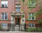 1015 West Ainslie Street Unit 3, Chicago image