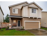 12611 NE 49TH  WAY, Vancouver image