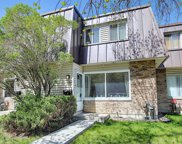 787 Kingsmere Crescent Sw, Calgary image