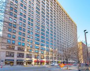 600 South Dearborn Street Unit 1305, Chicago image
