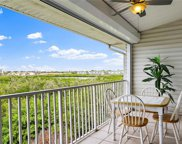 19829 Gulf Boulevard Unit 103, Indian Shores image