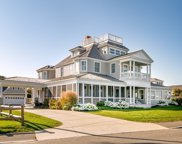 19 Glades Rd.& 25R Collier Ave., Scituate image