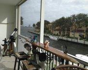 120 Lehane Terrace Unit #208, North Palm Beach image