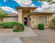 13615 W Countryside Drive, Sun City West image