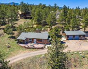 2089 Gross Dam Road, Golden image