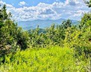 96 Stone Brook  Trail, Black Mountain image