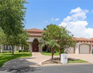 2308 Red River  Drive, Mission image