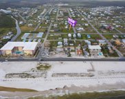 203 Virginia Dr, Mexico Beach image