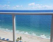 4300 N Ocean Blvd Unit #19H, Fort Lauderdale image