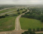 11620 Seagoville Road, Balch Springs image
