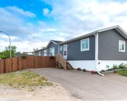 125 Grey  Crescent, Fort McMurray image