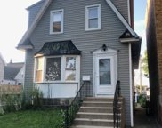 4452 West Leland Avenue, Chicago image