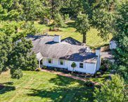 6100 Miami Road, Indian Hill image
