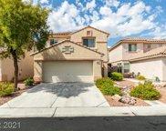 7625 Concord Heights Street, Las Vegas image