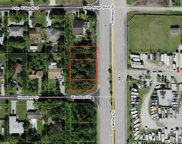 13321 S Military Trail, Delray Beach image