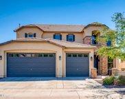 25738 N Desert Mesa Drive, Surprise image