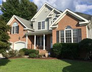 201 Leicester Court, South Chesapeake image