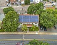 291 East St, Dedham image