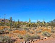 0000 N Wolverine Pass Road Unit #-, Apache Junction image