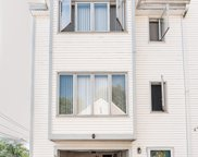 76 S Riverview St Unit 76, Haverhill image