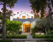 4133  Camellia Ave, Studio City image