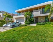 603 Solar Isle, Fort Lauderdale image