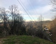 Lot 25 Scenic Loop Rd, Pigeon Forge image