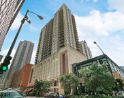 630 N State Street Unit #P328, Chicago image