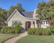 2212 Ashland Avenue, Fort Worth image