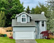 27559 25th Drive  S, Federal Way image