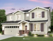 1526 29th Street NW Unit #Lot63, Puyallup image