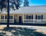16791 Sun Country  Drive, Bend image