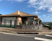 94-715 Ka'aka Street, Waipahu image