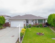 31256 Wagner Drive, Abbotsford image