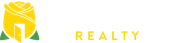 Yellowroserealtytx.com