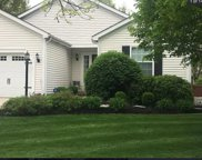 6502 Collingwood Drive, Westerville image