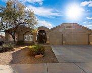 4055 E Adobe Drive, Phoenix image