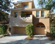 1282     Highbluff Avenue, San Marcos image