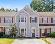 1849 Stancrest Trace NW, Kennesaw image