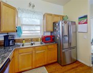 5720 County Road 64 Unit A 102, Bailey image