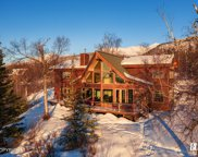 9444 Atelier Drive, Anchorage image