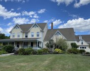 147 Corliss Hill Road, Haverhill image