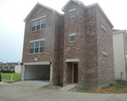 11605 Main Ash Drive, Houston image