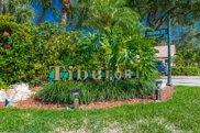 6616 Tiburon Circle, Boca Raton image