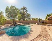 7245 E Forge Circle, Mesa image