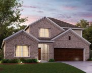 8701 Heliotrope Lane, Fort Worth image