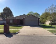 11614 N 109th  East Place, Collinsville image