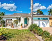 507 99th Ave N, Naples image