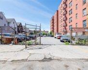 1140 Wyatt  Street, Bronx image